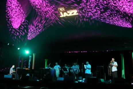JazzFest03