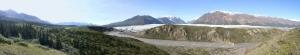 Yukon_19