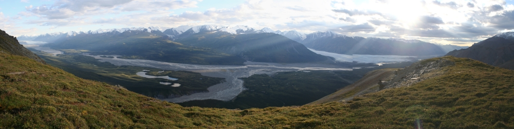 Yukon_25